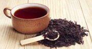 چای در قوری مسی ؛ آیا می توان چای سیاه را در قوری مسی دم کرد؟