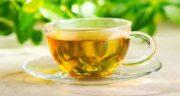 چای سبز افغانستان ؛ فواید و خواص خوردن چای سبز افغانستانی
