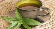 چای سبز برای پاکسازی کبد ؛ خواص چای سبز برای پاکسازی و از بین بردن سموم کبد