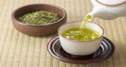 چای سبز برای چی خوبه ؛ فواید درمانی چای سبز برای پوست و لاغر شدن