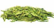 چای سبز و تنگی نفس ؛ درمان مشکل تنگی نفس با نوشیدن چای سبز