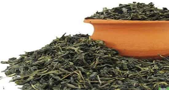 چای سبز و لاغری ؛ بهترین زمان خوردن چای سبز برای کاهش وزن
