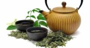 چای سبز و نارسایی کلیه ؛ درمان مشکلات کلیوی با خوردن چای سبز