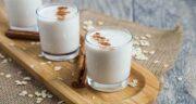 کالری جو پرک با شیر ؛ ارزش غذایی و کالری موجود در ترکیب جو پرک با شیر