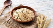 کالری جو پرک ؛ ارزش غذایی و کالری موجود در جو پرک به چه صورت است