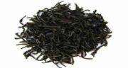 کدام چای بهتر است ؛ توصیه های برای خریدن بهترین نوع چای در بازار