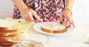 کره در غذای کودک ؛ کمک به هضم آسان غذا و جلوگیری از نفخ