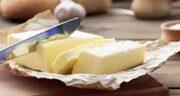 کره و دیابت ؛ تنظیم و کنترل قند خون