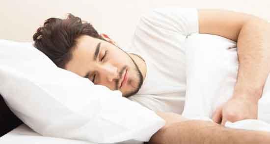 تعبیر خواب دیدن ساس در خواب ، معنی دیدن ساس در خواب های ما چیست