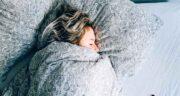 تعبیر خواب غایط انسان ، معنی دیدن غایط انسان در خواب های ما چیست