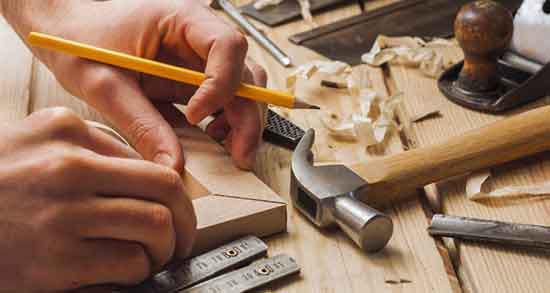 تعبیر خواب کارگاه چوب ، معنی دیدن کارگاه چوب در خواب های ما چیست