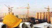 تعبیر خواب کارگاه ساختمانی ، معنی دیدن کارگاه ساختمانی در خواب های ما چیست