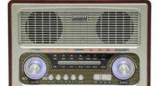 تعبیر خواب رادیو در خواب ، معنی دیدن رادیو در خواب های ما چیست