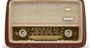 تعبیر خواب رادیو قدیمی ، معنی دیدن رادیو قدیمی در خواب های ما چیست