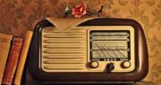 تعبیر خواب رادیو ضبط ، معنی دیدن رادیو ضبط در خواب های ما چیست