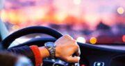 تعبیر خواب راننده ماشین ، معنی دیدن راننده ماشین در خواب های ما چیست