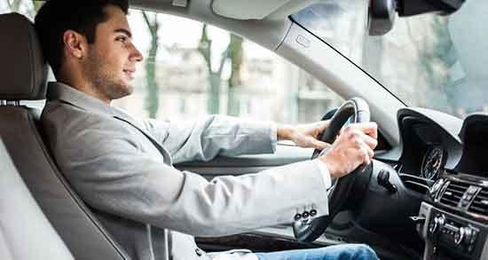 تعبیر خواب راننده داشتن ، معنی راننده داشتن در خواب های ما چیست