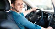 تعبیر خواب راننده تاکسی ، معنی دیدن راننده تاکسی در خواب های ما چیست