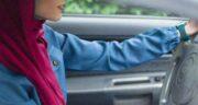 تعبیر خواب راننده زن ، معنی دیدن راننده زن در خواب های ما چیست
