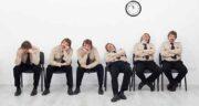 تعبیر خواب صبر زرد ، معنی دیدن صبر زرد در خواب های ما چیست