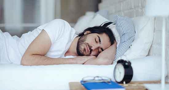 تعبیر خواب ساس در بدن ، معنی دیدن ساس در بدن در خواب های ما چیست