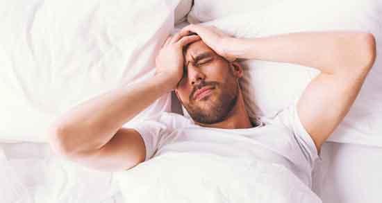 تعبیر خواب ساس در موی سر ، معنی دیدن ساس در موی سر در خواب چیست