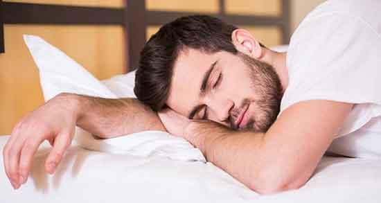 تعبیر خواب ساس دیدن ، معنی ساس دیدن در خواب های ما چیست