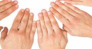 آرتریت ؛ درمان و معنی آرتریت چیست و ایا آرتریت روماتوئید خطرناک است