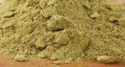 آویشن و رفلاکس معده ؛ مصرف پودر آویشن در غذا برای درمان رفلاکس معده