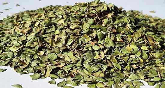 آویشن و گلو درد ؛ درمان خانگی و سریع گلودرد با دمنوش و چای آویشن