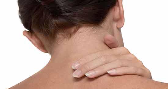 اسپاسم ؛ معنس و درمان اسپاسم عضلانی قلب و گردن و عضلانی کمر