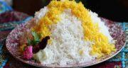 برنج برای گروه خونی a ؛ تاثیر خوردن برنج برای کسانی که گروه خونی A دارند