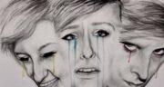 بیماری های اعصاب و روان ؛ علائم جسمی انواع بیماری های روانی خطرناک