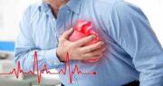 بیماری های قلبی ؛ شایع ترین و خطرناک ترین انواع بیماری های قلبی خطرناک و مادرزادی
