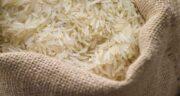 خواص برنج برای نوزاد ؛ خاصیت دادن لعاب برنج برای نوزادان