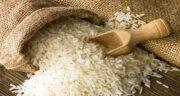 خواص برنج برای پوست ؛ درمان بیماری های پوستی با مصرف برنج