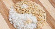 خواص برنج در روایات ؛ تاکید بر مصرف برنج در سخنان و احادیث بزرگان