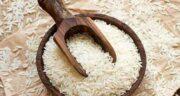 خواص برنج سفید هندی ؛ آشنایی با فواید خوردن برنج سفید هندی برای سلامتی