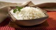 خواص برنج شمالی ؛ فواید مصرف برنج شمالی و معرفی انواع برنج شمال