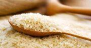 خواص برنج طارم ؛ کیفیت و خواص برنج طارم یکی از مرغوب ترین انواع برنج