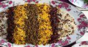 خواص برنج و عدس ؛ ترکیب برنج و عدس منبعی از خواص و فایده برای سلامتی