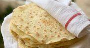 خواص برنج و نان ؛ خوردن برنج با نان چه تاثیری روی سلامتی دارد