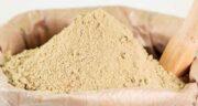 خواص سبوس برنج برای پوست ؛ ماسک سبوس برنج برای روشن شدن پوست