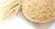 خواص سبوس برنج در شیردهی ؛ تاثیر خوردن سبوس برنج در دوران شیردهی