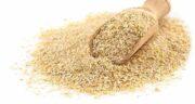 خواص سبوس برنج و ماست ؛ فواید درمانی استفاده از سبوس برنج در ماست