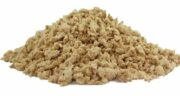 خواص سویا در بدنسازی ؛ خاصیت خوردن سویا برای افزایش حجم عضلات