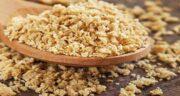 خواص سویا در طب سنتی ؛ اهمیت استفاده از سویا از دیدگاه طب سنتی