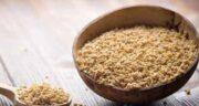 خواص سویا و مضرات ؛ مزایا و معایب خوردن سویا برای سلامتی