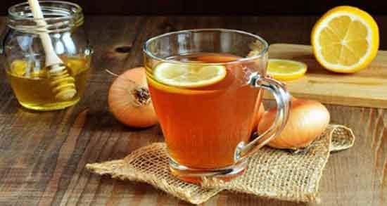 داروی سرفه شدید ؛ قویترین داروی گیاهی ضد سرفه و درمان سرفه خشک حساسیتی