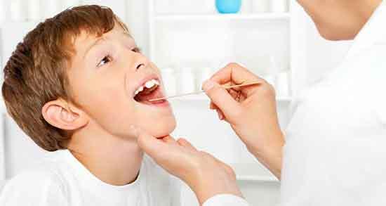 درمان خانگی سرماخوردگی کودکان ؛ درمان گیاهی و شربت سرماخوردگی کودکان زیر 1 سال
